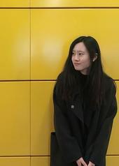 王萌 Meng Wang