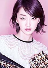 周冬雨 Dongyu Zhou