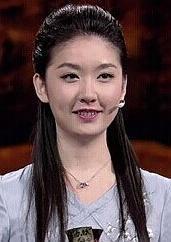 楚凌岚 Linglan Chu演员