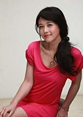 周海媚 Kathy Chow