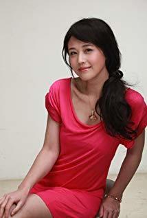 周海媚 Kathy Chow演员