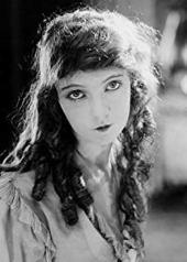 丽莲·吉许 Lillian Gish