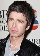 诺尔·加拉格 Noel Gallagher
