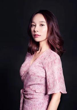 唐小然 Xiaoran Tang演员