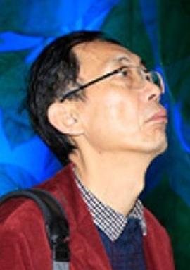 张青野 Qingye Zhang演员