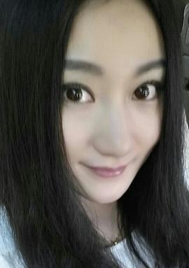 王千赫 Qianhe Wang演员