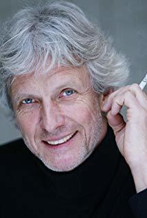马修·加里瑞 Mathieu Carrière演员