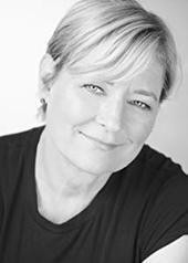 卡莉·斯考格兰德 Kari Skogland