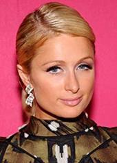 帕丽斯·希尔顿 Paris Hilton