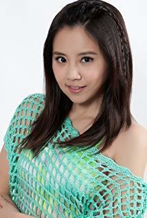 范时轩 Yu-Hsing Fan演员
