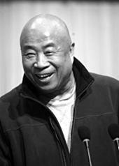 吴天明 Tian-Ming Wu