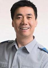 范明 Ming Fan