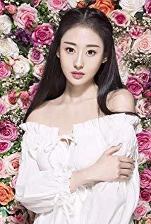 关雪盈 Xueying Guan演员