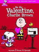 做我的情人吧,查理·布朗