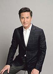 马国明 Kwok-Ming Ma