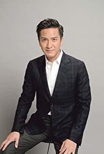 马国明 Kwok-Ming Ma演员