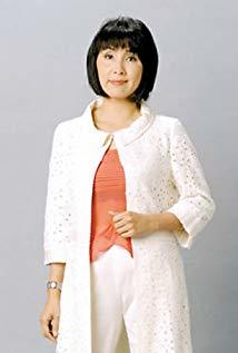陈秀珠 Rebecca Chan Sau-Chu演员