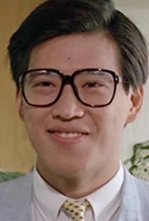 潘震伟 Tom Poon演员