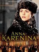 安娜·卡列尼娜