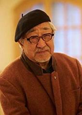孙越 Yueh Sun