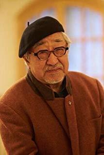 孙越 Yueh Sun演员