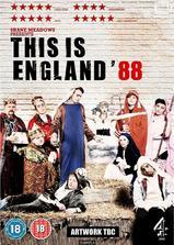 英伦86海报
