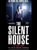 寂静的房子