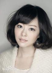 张小觉 Xiaojue Zhang