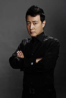 于洋 Yang Yu演员