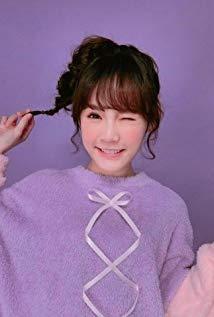 吴心缇 Esther Wu演员