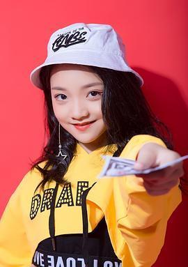 贾念莹 NianYing Jia演员