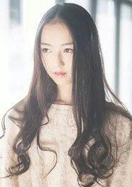 郭依林 Yilin Guo演员
