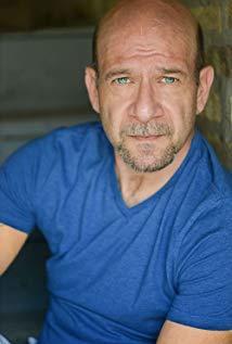 亚当·比特曼 Adam Bitterman演员