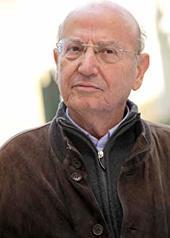 西奥·安哲罗普洛斯 Theodoros Angelopoulos