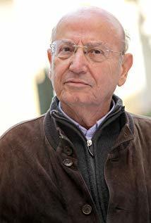 西奥·安哲罗普洛斯 Theodoros Angelopoulos演员