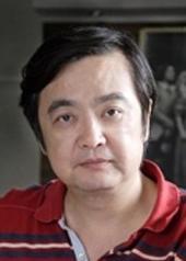 陈浥 Yi Chen