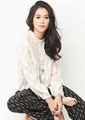 黛安妮·尹 Dianne Doan