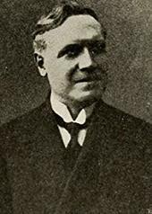 Ignazio Lupi