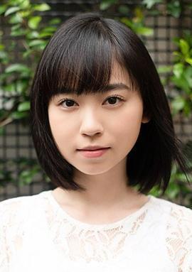 柴田杏花 Kyoka Shibata演员