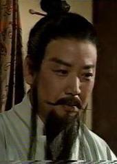 孙承政 Chengzheng Sun
