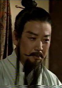 孙承政 Chengzheng Sun演员