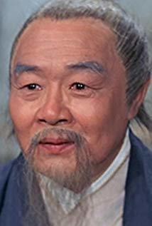 顾文宗 Wen Chung Ku演员