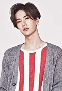 王一博 Yibo Wang演员