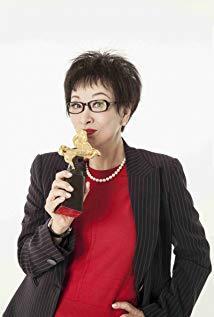 徐枫 Feng Hsu演员