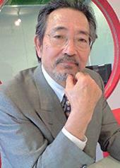津嘉山正种 Masane Tsukayama