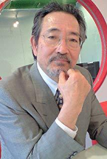 津嘉山正种 Masane Tsukayama演员