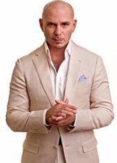 皮特保罗 Pitbull