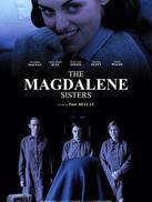 玛德莲堕落少女