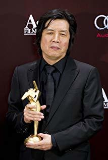 李沧东 Chang-dong Lee演员