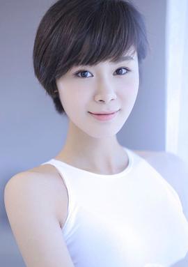 金晶 Jing Jin演员